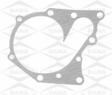 Victor K30802 Engine Water Pump Gasket