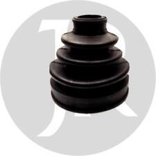 TOYOTA COROLLA 2.0 INNER DRIVE SHAFT BOOT KIT/GAITER 2000>ONWARDS