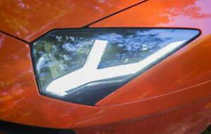 Headlight Bulb Autopart Intl BLBD3S For 2015 Lamborghini Aventador Original Oem