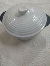 Pinnacle Ceramic Non-Stick Bakeware Heritage Mint  7