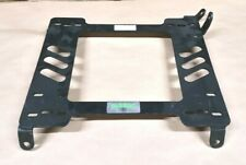 Sale Planted Seat Bracket Passenger Right Mitsubishi Lancer Evo 7 8 9 Steel