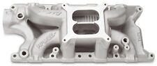 Edelbrock 7521 Performer RPM Air Gap Intake Manifold Ford 260/289/302 5.0L