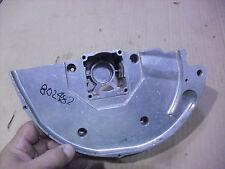 Porter Cable/Rockwell Gear Housing # 802482 Foe Model 508 Circular Saw