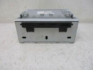 CD Player Ford C - Max II ( Dxa / CB7, Ceu ) 1.6 TDCI AM5T-18C815-CH