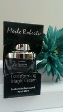 Merle Roberts Transforming Magic Cream 1 fl oz / 30 ml New in Box!