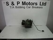 Honda Civic Mk8 05-12 1.8 Petrol Sanden Air Conditioning Pump 38800RSAE010M2