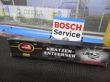 Autosol Kratzer Entferner Cabrio Heckscheibe Heckscheibenpolitur Politur BMW