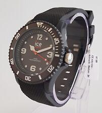 Ice-Watch 007277 sixty nine Medium Ø 40 mm Damenuhr Uhr 10 ATM neu schwarz 193