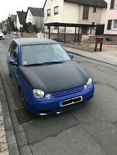 VW Lupo 1,4 16V TÜV NEU !!!!