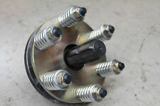 """Tractor PTO Safety Slip Clutch 6"""" (150 mm) 60 HP For Slasher, Flail Mower"""