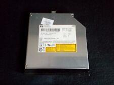 DVD-Brenner für HP Pavilion dv9510 Notebook
