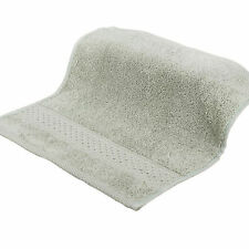 Hot 100% Cotton Face Towels Cloth Flannels Wash Cloths Gift Packed 34 x 34cm
