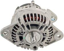 New Alternator Bosch AL9963SB