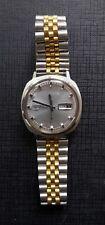 Orologio da polso vintage anni '70 Seiko 5 6119-6003 Automatic 21 Jewels