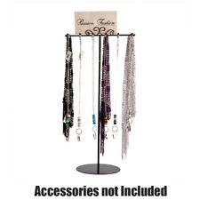 Necklace Display Stand Jewellery Accessory Passion Fashion Accessories Gift