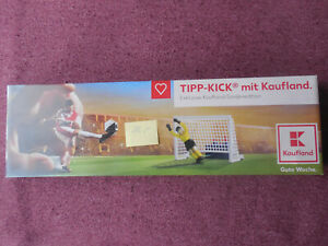 Tipp Kick Kaufland Sonderedition