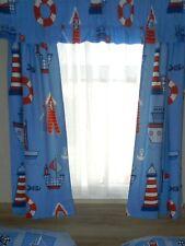 Caravan Curtains - many designs