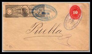 GP GOLDPATH: MEXICO COVER 1894 _CV699_P12