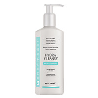 PHARMAGEL HYDRA CLEANSE AGE DEFYING FACIAL CLEANSER 8 OZ / 230 ML