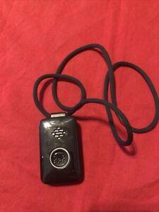 Used Belle LTE VZW Medical Alert System