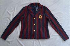 Ralph Lauren Cotton Jackets & Coats for Girls