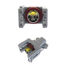 Conector inyector - DIESEL DELPHI DJ70229A-3.5-21 (Female) injection inyección