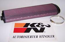 K&n Luftfilter BMW Land Rover 1074270