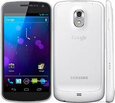 6 Pellicola per Samsung Galaxy Nexus I9250 Protettiva Pellicole SCHERMO 9250 LCD