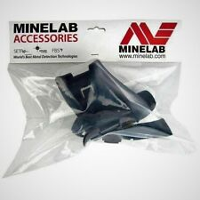 Minelab Metal Detector Armrest Kit for E-TRAC, Safari & Explorer  FBS 3011-0147