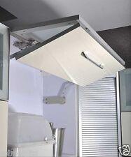 Sistema De Elevación Para Puerta Del Armario Plegable - 11693
