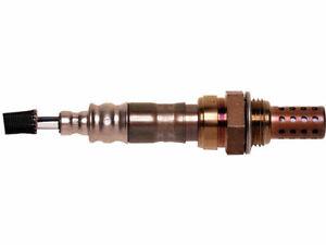 For 1999-2004 Subaru Legacy Oxygen Sensor Downstream Denso 89249WM 2003 2002