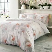 TED BAKER Cotton Candy Pair of Pillowcases
