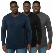 Kangol Cotton T-Shirts for Men King