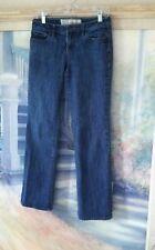 Ann Taylor Loft Original Boot Women's Jeans Size 2 P