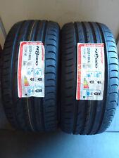 Roadstone N8000 XL 225 35 19 QUALITY TYRES BY NEXEN X 2 lifetime warranty