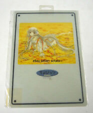Chobits Chi pencil board shitajiki Clamp Kodansha Movic New