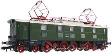 Fleischmann 435201 DB III E 52 Neu/ovp