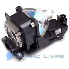 PT-AE900 PTAE900 Replacement Lamp for Panasonic Projectors ET-LAE900