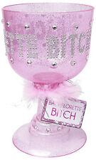 Pipedream Products Bachelorette Party Favors Bachelorette Bitch Pimp Cup