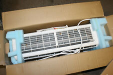 Coolix Split-Klimaanlage MSC2-12HRDN1-QE Comfee DC Inverter 3,2 kW Klima NEU