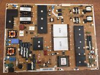 Samsung Power Supply  BN44-00375A