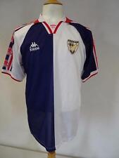 Athletic Bilbao Memorabilia Football Shirts (Spanish Clubs)