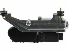 Fits 2005-2009 Chevrolet Uplander Windshield Wiper Motor Rear A1 Cardone 27282YX