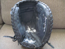 New listing Rawlings Fastpitch Series: FPCMY Fastpitch Catcher's Mitt