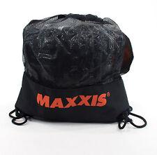 "MAXXIS MINION FAT BIKE FBF EXO 26"" X 4.8"" FOLDING TIRE, 1645g, TUBELESS"
