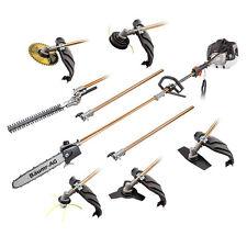 Baumr-ag Multi Tool Pole