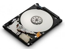 Apple iMac 17 a1173 2006 2104 HDD 500GB 500GB unidad de disco duro SATA Genuino