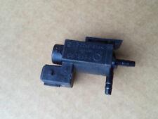 Regla de inactividad válvula suministro de aire-Bosch 0 280 140 545