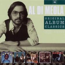 Musik-CDs als Compilation-Edition vom Classics's