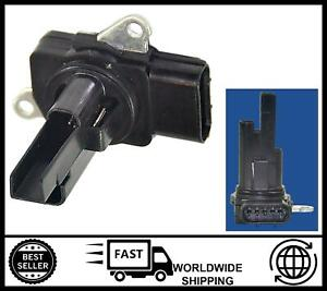 Mass Air Flow Meter Sensor FOR Honda Civic 2.0 1.6i 1.8i 2.2i & Element 2.4 VTEC